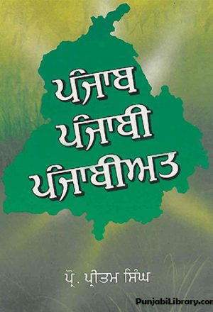 sikh history in punjabi pdf