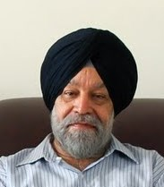 narinder_singh_kapoor