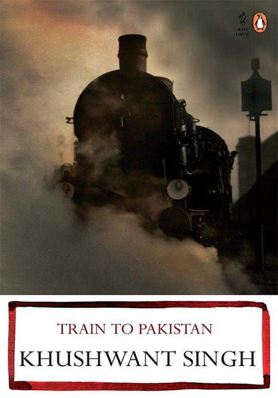 Train-To-Pakistan_Punjabi-Library.jpg